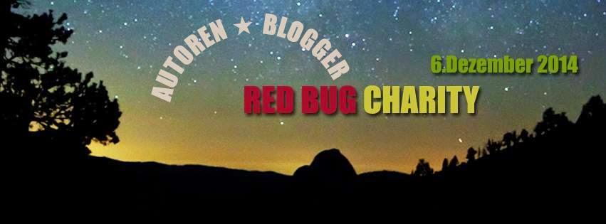 http://www.redbug-books.com/charity.html