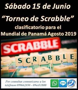 15 de junio - Uruguay