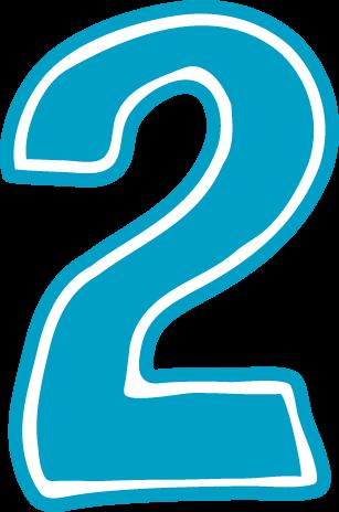 ������ �� ���������� 2 ���� ����������