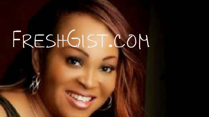 Bukky Wright Divorce, Bukky Wright Marriage