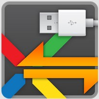 Nexus Media Importer v8.0.4 Apk