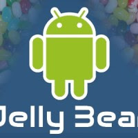 Android Jelly Bean 4.1 Support Detail