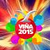 ¿Habrá Viña 2015 por CHV HD en TV Digital?