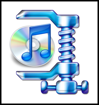 wav to mp3 converter pc