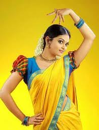 Vishnupriya-hot-south-actress-1