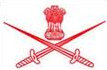 Indian Army 10+2 Tech Entry 2013 Notification Form Eligibility