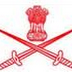 Indian Army 10 + 2 Tech Entry 2015 Notification, Form & Eligibility