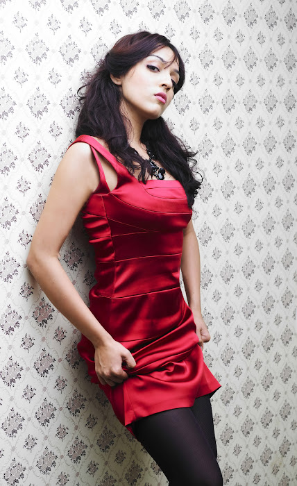 lekha washington spicy shoot hot images
