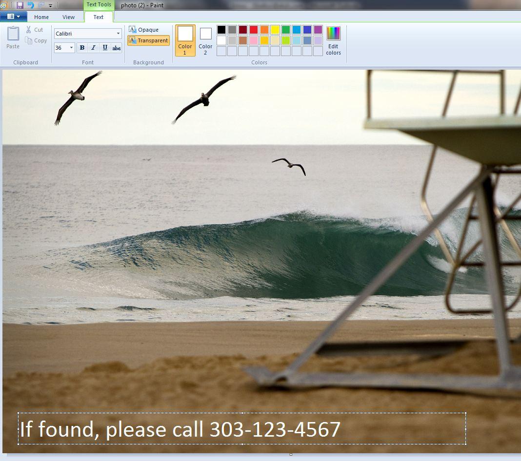 http://2.bp.blogspot.com/-tu6dUcra4Wo/T2jYbwieVjI/AAAAAAAAAwU/9SA34xZC0Os/s1600/iPhone+lock+screen+2.JPG