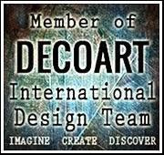 http://decoart.com/cgi-bin/mivavm/Merchant2/merchant.mvc?Screen=SFNT&Store_Code=D