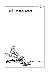 el druida, 5