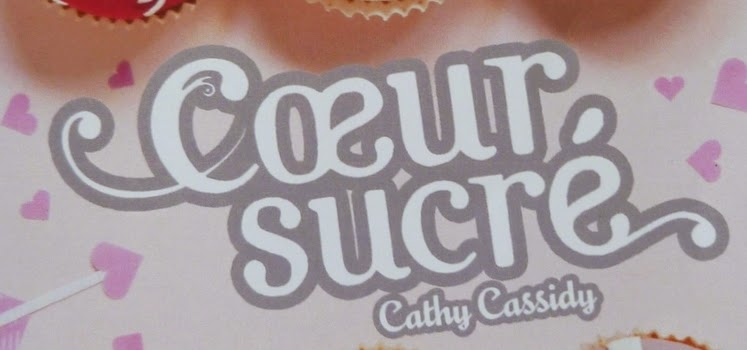 http://lesouffledesmots.blogspot.fr/2014/10/cur-sucre-cathy-cassidy.html