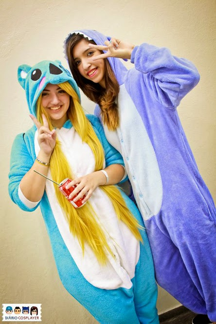 imagens-anime-jungle-party-2014