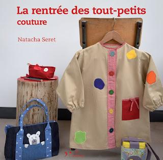 http://www.editionslinedite.com/produit/289/9782350323213/Couture%20-%20La%20rentree%20des%20tout-petits