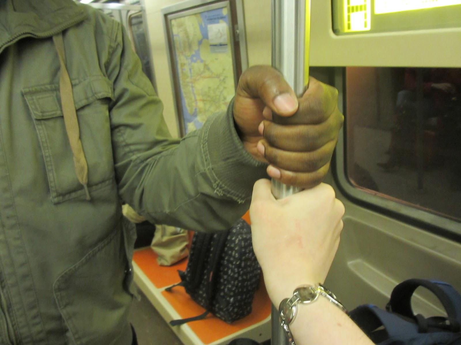 http://2.bp.blogspot.com/-tu99RY6Mlnk/TycyA-eKyUI/AAAAAAAAAEE/acslit8icF4/s1600/006.JPG