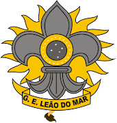 Grupo Leão do Mar