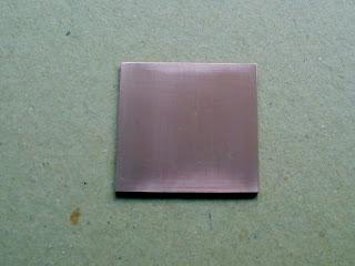 Cara Mencetak PCB