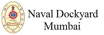 Naval Dockyard Mumbai Recruitment 2014-2015 for 325 Apprenticeship Training Jobs