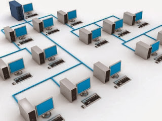 Computer Network (www.isawwalanka.com)