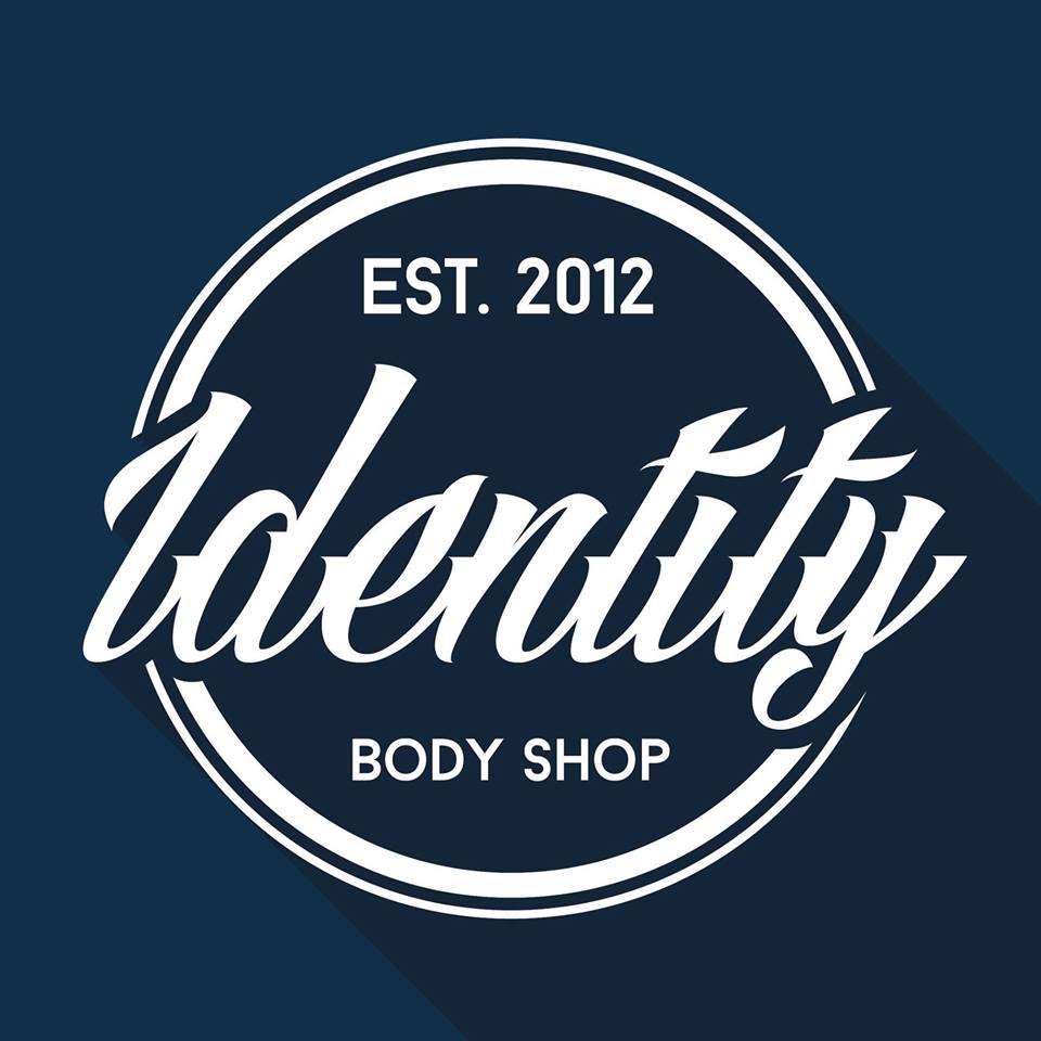 Sponsor - Identity