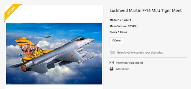 http://www.16escadron.eu/nl/vliegtuigen/10020962-lockheed-martin-f-16-mlu-tiger-meet-4009803039718.html