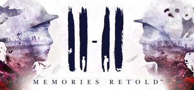 11-11-memories-retold-pc-cover-holistictreatshows.stream