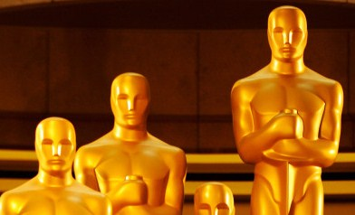 The Oscars 2013 [Photo: Getty Images]