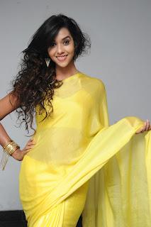 Potugadu heroine Anu priya Pictures 010.jpg