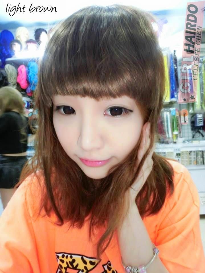 http://2.bp.blogspot.com/-tuDml_7iZpQ/UtQ0h4syANI/AAAAAAAAQ1Q/9OoPeY_K0xM/s1600/celeste+chen+wearing+girlhairdo+clip+in+bangs.jpg