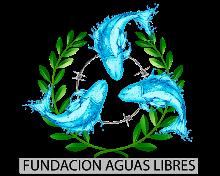 FUNDACION AGUAS LIBRES
