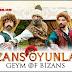 Bizans Oyunları (Geym of Bizans) Nasıl Bir Film? [Detaylı Analiz]