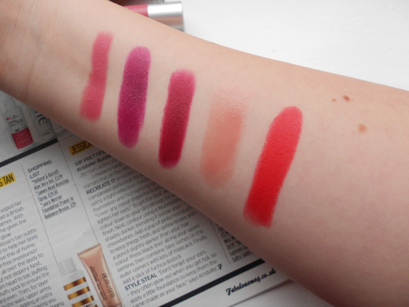 lipstick-swatches