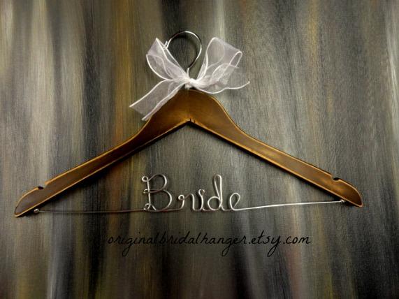 Wedding Dress Hangers 67 Nice If you are having