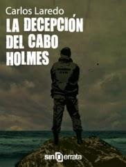 http://www.sinerrata.com/component/k2/item/9-la-decepcion-del-cabo-holmes