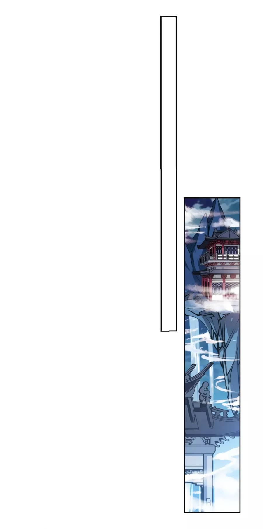 Hoa Thiên Cốt Chap 159