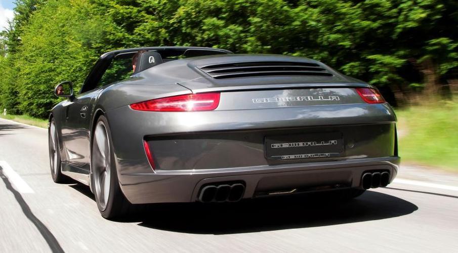 Gemballa+Porsche+911+Carrera+1.jpg