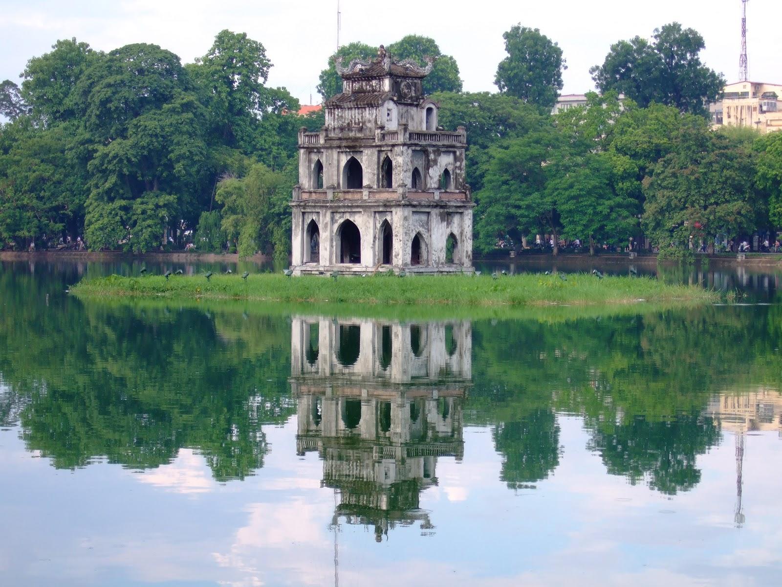 phoebettmh travel vietnam travel to hanoi. Black Bedroom Furniture Sets. Home Design Ideas