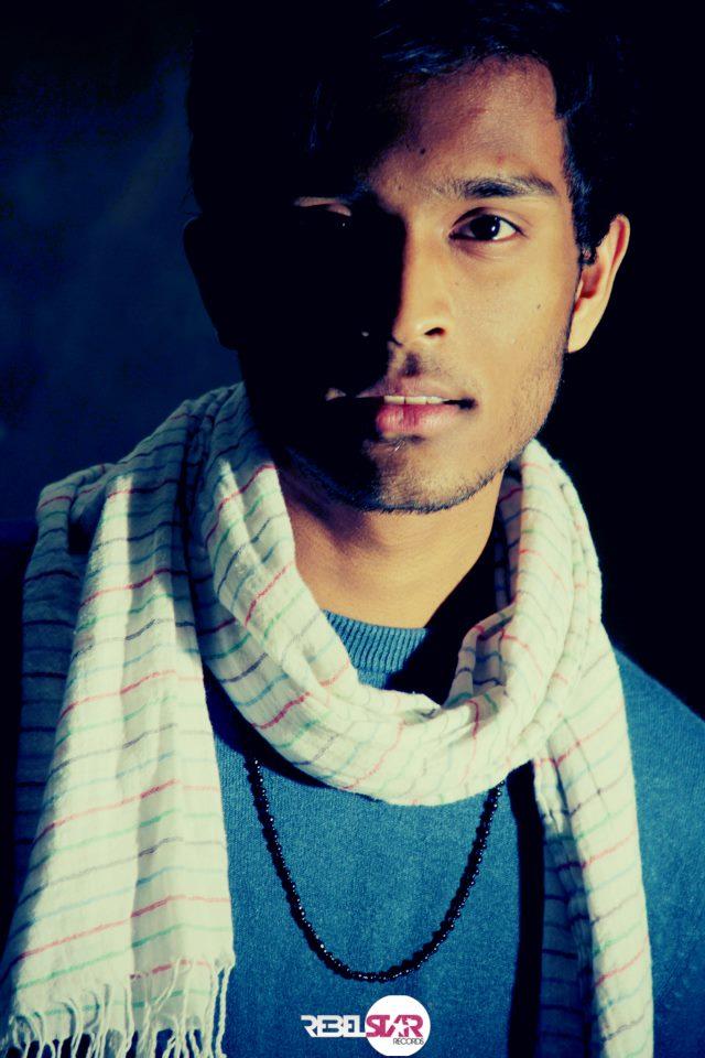 tamil hd video songs télécharger torrent downloader