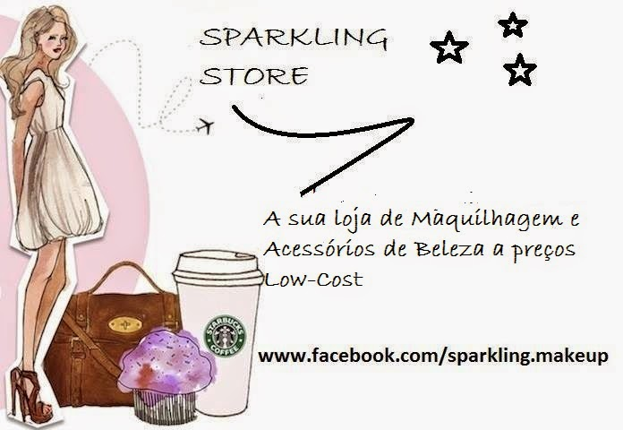 Sparkling Store