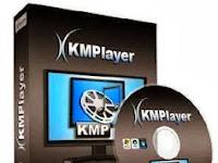 Free Download KMPlayer 3.9.0.128 Update Terbaru 2014