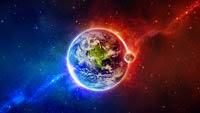 Andam – Planets 26-10-2016 Makkal TV