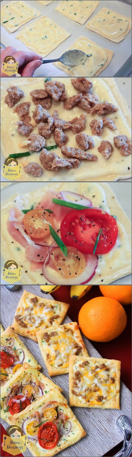 http://menumusings.blogspot.com/2014/02/puff-pastry-breakfast-pizzas.html