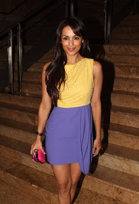 Bollywood Actress Malaika Arora Khan Latest Photos