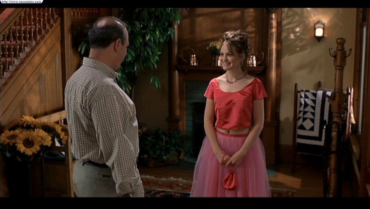 Großzügig Bianca Stratford Prom Kleid Ideen - Brautkleider Ideen ...