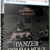 Panzer Commander (PC)