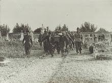 CIMITERO DI BERGAMO 26-07-1944