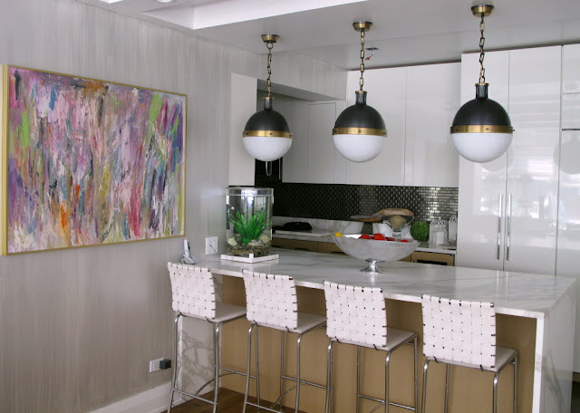 Kitchen_Pendant-1