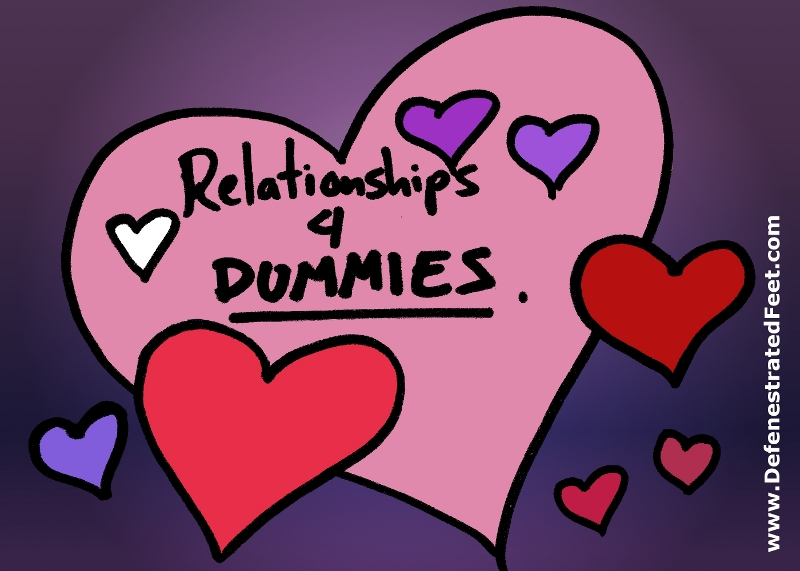 pdf dating for dummies Dating for dummies book dating for dummies amazoncom, dating for dummies however, i feel the book is a little too general in how it speaks to the reader if you are going to read a book about.
