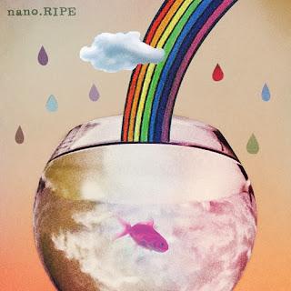 Non Non Biyori OP Single - Nanairo Biyori