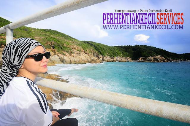 pakej Perhentian 2014, pakej murah percutian Perhentian, pakej bajet Pulau Perhentian, Pulau Perhentian Kecil, Pulau Perhentian, Terengganu, Malaysia.